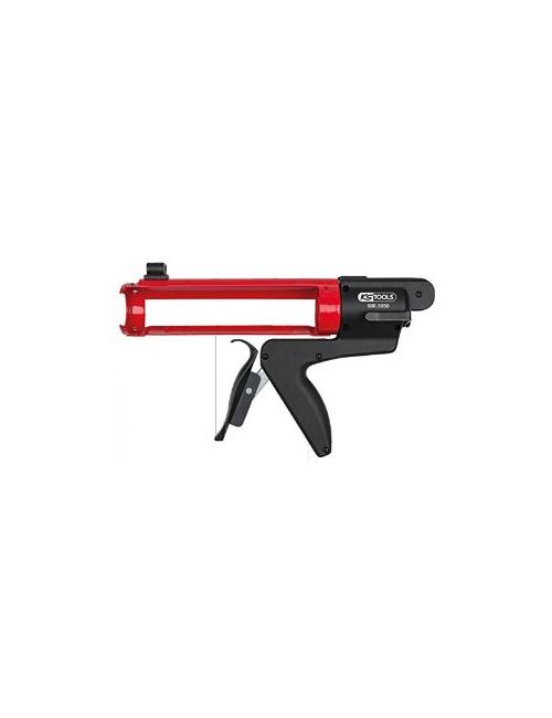 Pistolet à cartouche sans tige de poussée, 310 ml