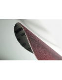 Abranet soft D77 G1500 (x20)
