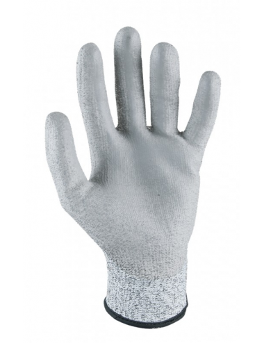 Gants de protection anti-coupures, XL