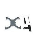 Malette d'outils de réglage moteur - Ford / Volvo 1,6 EcoBoost