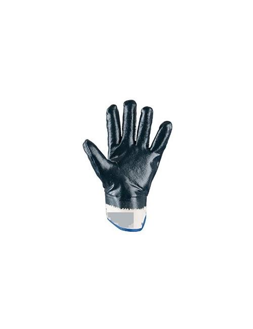 Gants de protection pour produits chimiques, L