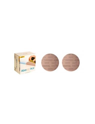 Boite 50 disques Abranet ACE Ø150 P 240