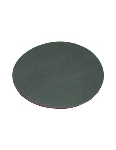 Boîte de 20 disques Abralon Ø150 mm G500