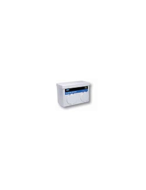 Dévidoirs bagues et filtres Ref 07660721656