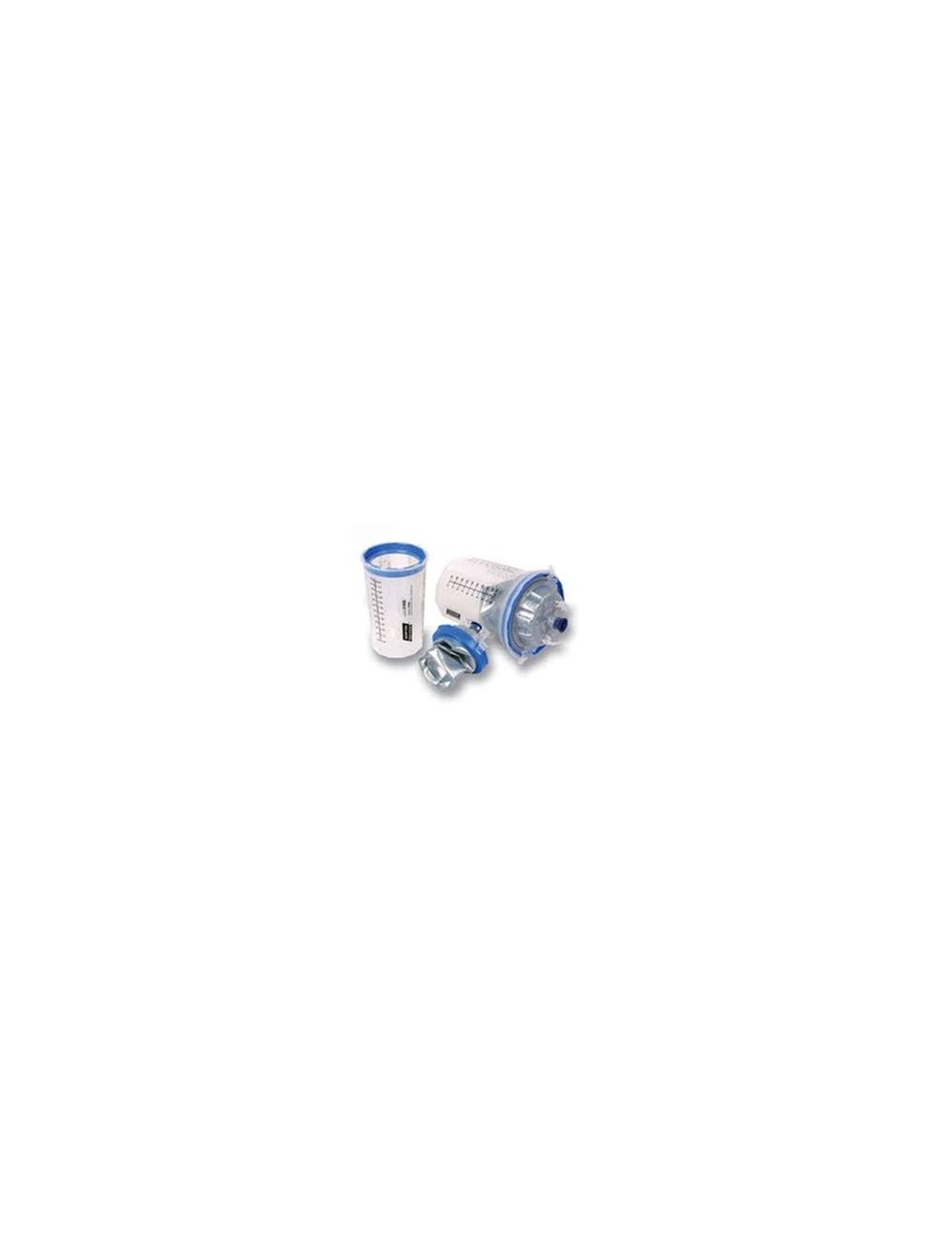 48 NEW GPS Kit small 250 ml 190 µ