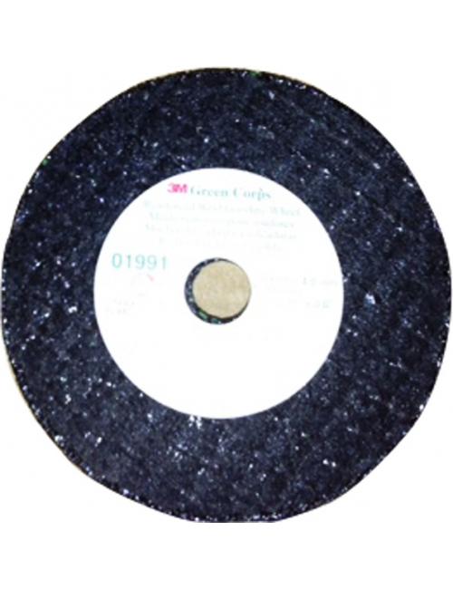 Roues à decouper 76x9.5mm x4.8mm 3M (la roue)