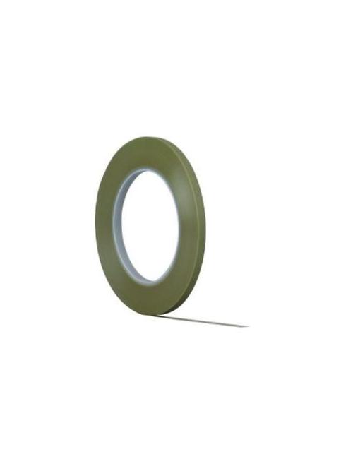 RUBAN 3M ligne fine 218 Dim 4.7mmx55m