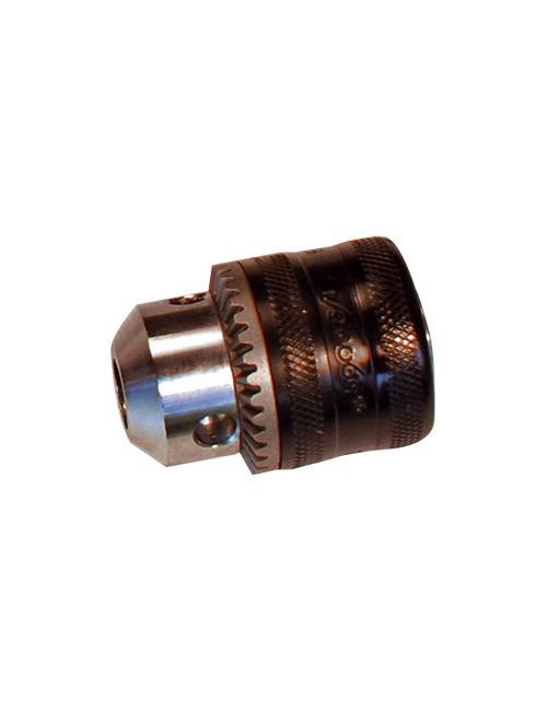 Mandrin à clé de 13 MM livré avec clé