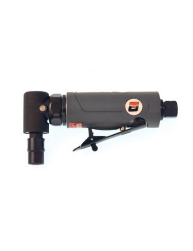 Meuleuse à renvoi d'angle Pince 6mm Pro Evolution