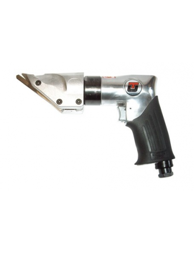 Cisaille Revolver Super Pro