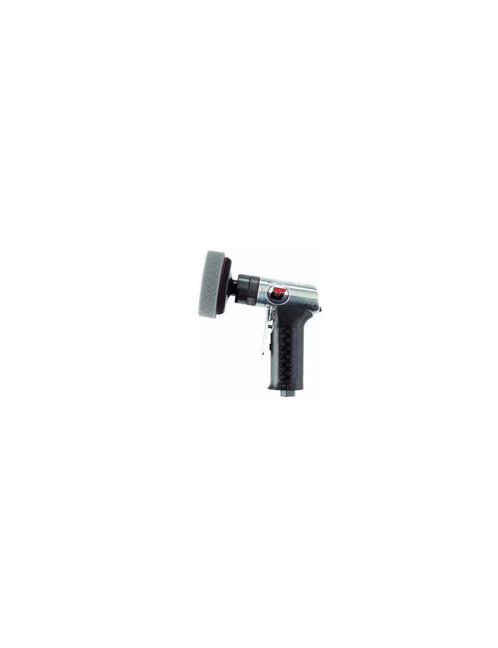 Mini polisseuse révolver Ø70 mm
