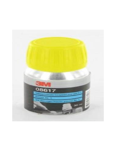 Primaire Transparent 3M 30ml