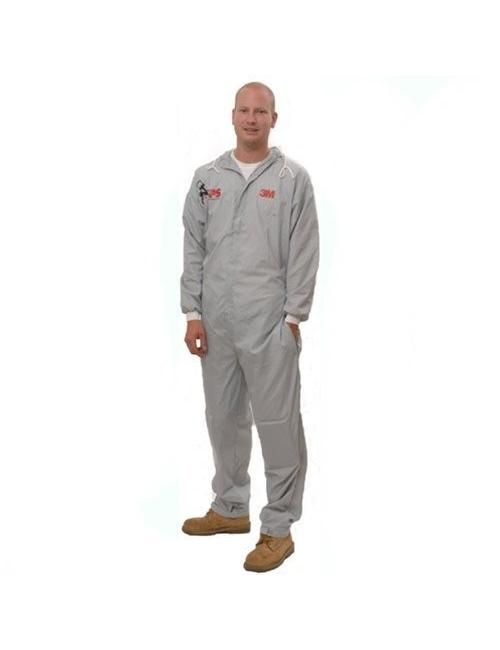 Combinaison réutilisable 3M Taille XL