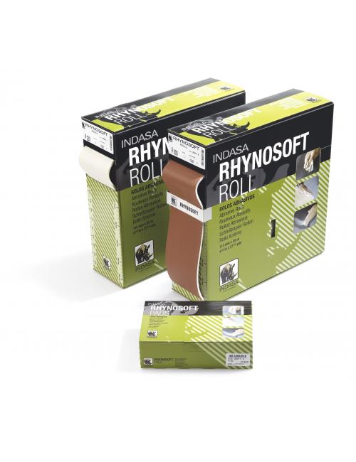 Rouleau mousse Rhynosoft 115 x 25 m G2000