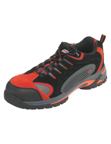 Chaussures de sécurité - sport