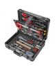 KS Tools double articulation-Combinaison Pince 300 mm 500.7210 XL