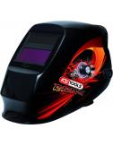 Masque de soudure KSTOOLS Racing