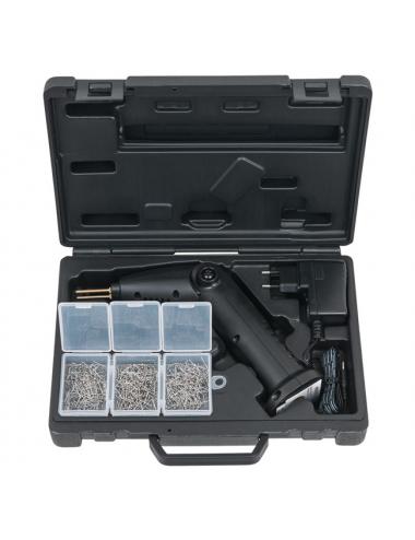 Kit de reparation pour plastique (sans fil)