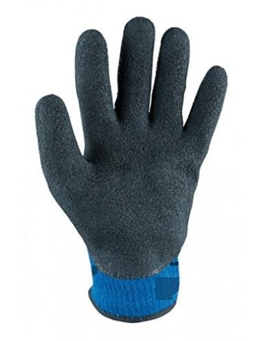 Gants de protection hiver, L