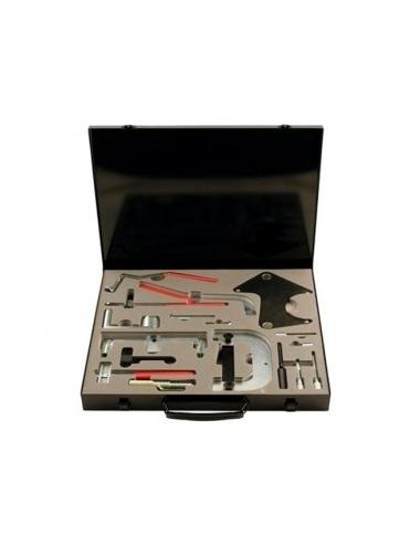 Outils de réglage Super-Set-VAG