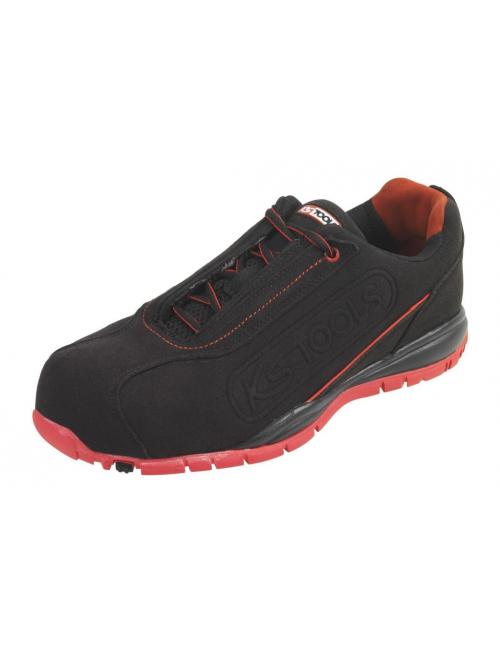 Chaussure de sécurité indoor S1P - 43