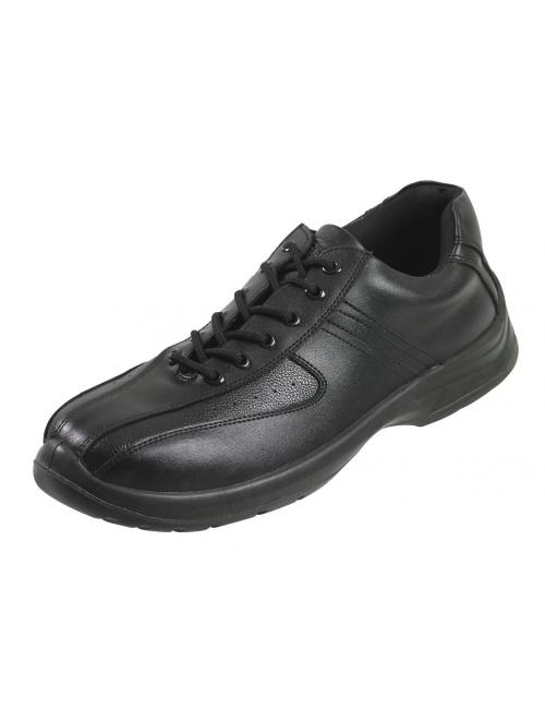 Chaussures de sécurité - Modèle cuir T41