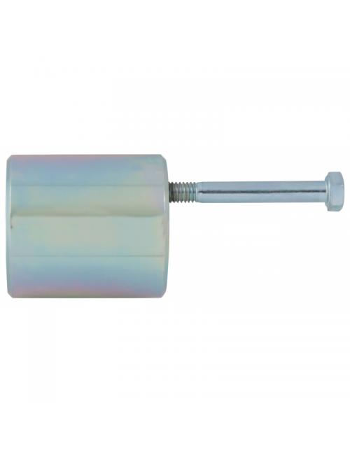 Douille de centrage Ø 32,5 mm pour embrayage SAC BMW