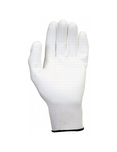 Gants mailles fines MICRO avec induction polyuréthane - tailleXXL - 1