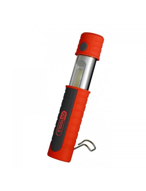 Lampe torche 200 Lumens - IP20