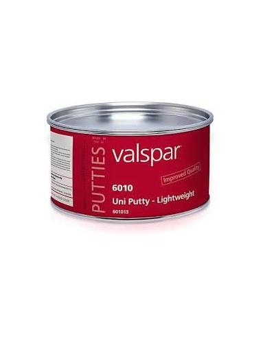 Mastic Universel Léger 6010 VALSPAR 1.3KG