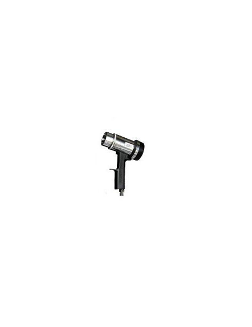 SECHEUR VENTURI ADG-1B HYDRO (Pistolet Seul) IWATA