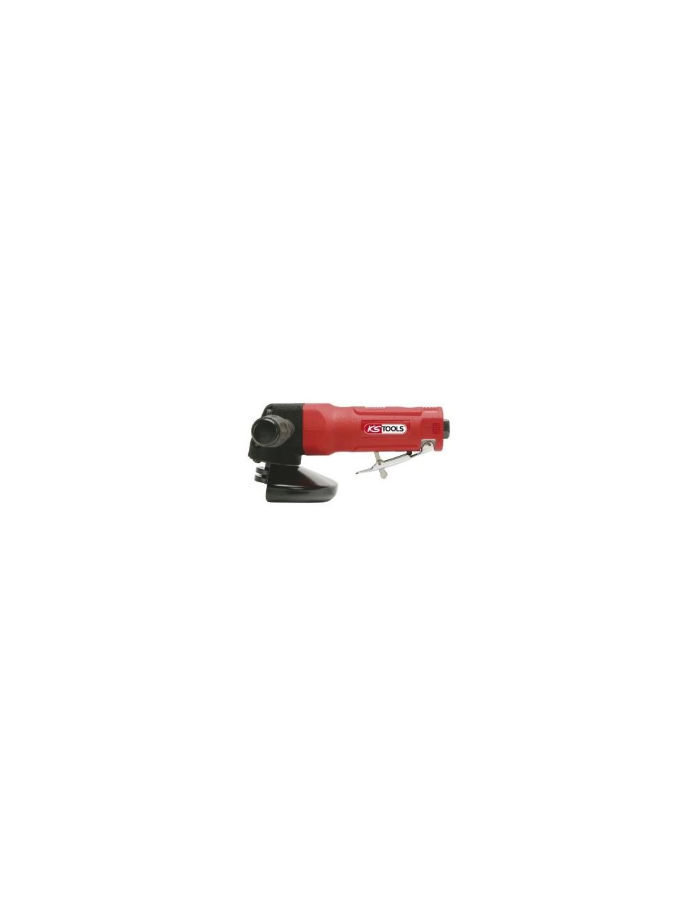 KSTools 515.3045 Meuleuse Pneumatique avec Poign/ée Lat/érale