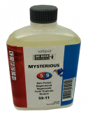 "Base Série Mysterious 110ml  59-11 ""Forêt Tropicale"""