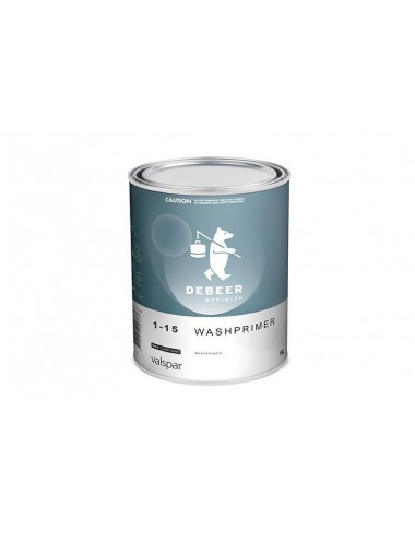 Washprimer 1 L