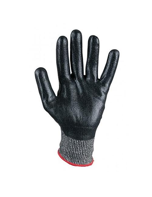 Gants de protection anti-coupures extrêmes, XL