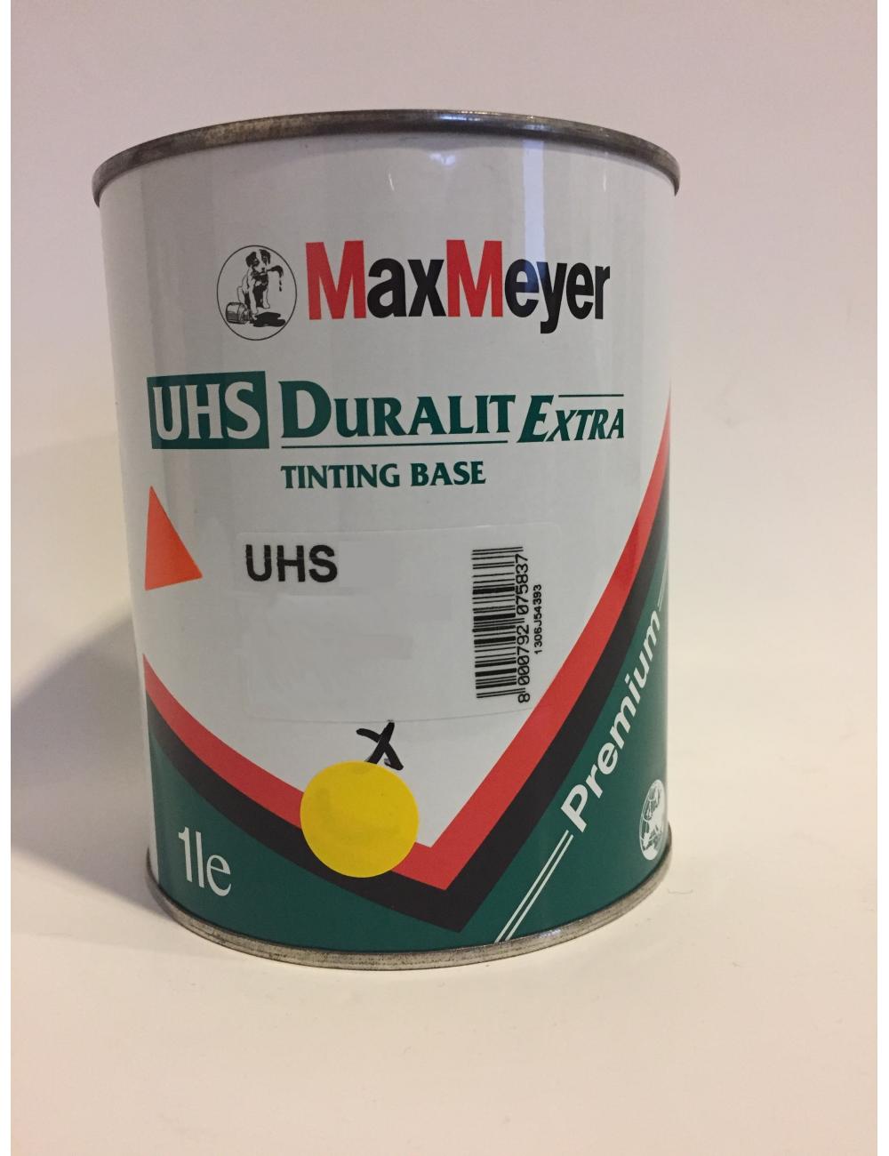 UHS51 MAROON 1L