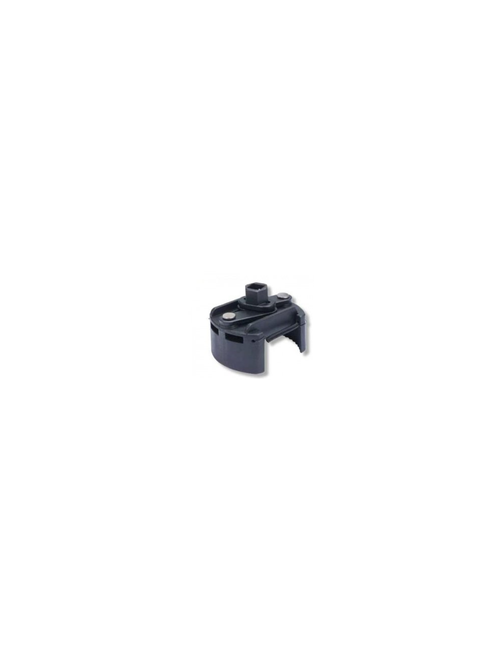 cl universelle pour filtre a huile 60 80mm. Black Bedroom Furniture Sets. Home Design Ideas