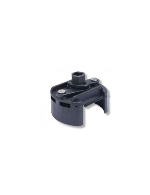 Clé universelle pour filtre à huile 60-80mm