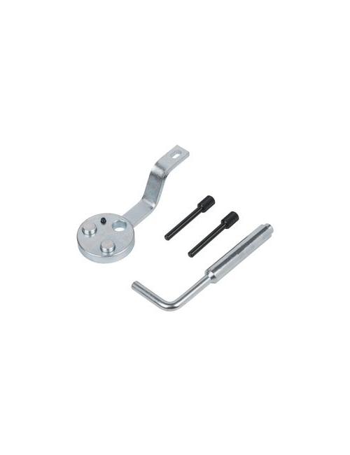 Malette d'outils de réglage moteur - Ford Transit 2,2 TDCI