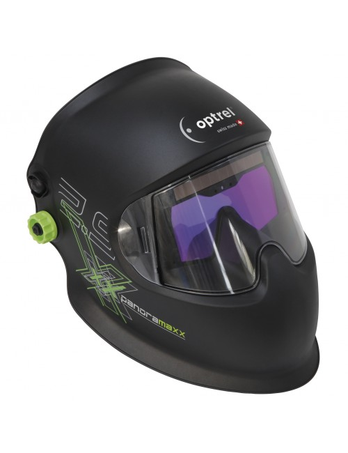 MASQUE LCD OPTREL PANORAMAXX