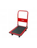 Chariot de transport KS charge maxi 150Kg