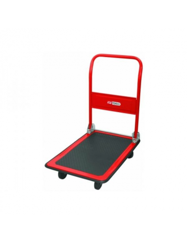 Chariot de transport KS charge maxi 150Kg