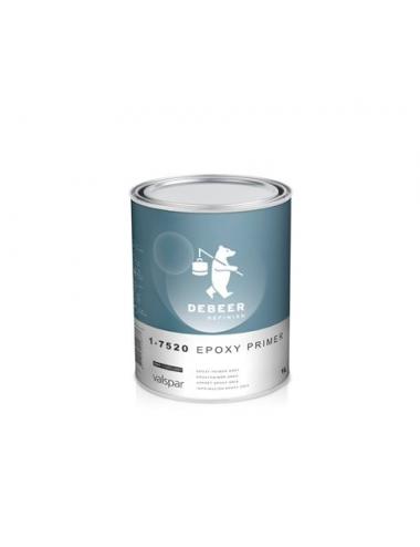 Primaire Epoxy gris1 L