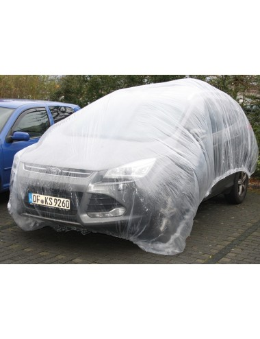 Protection pour carrosserie