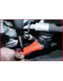 Clé à sangle pour filtre à huile Camion