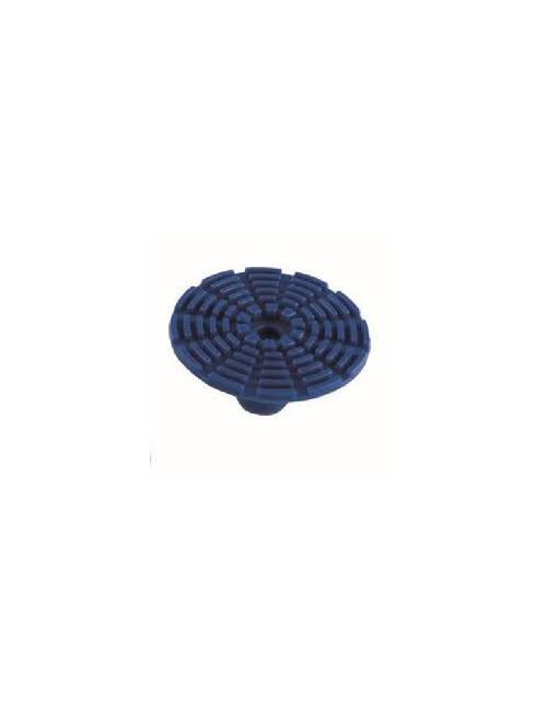 Pastilles de débosselage, Ø 35 mm