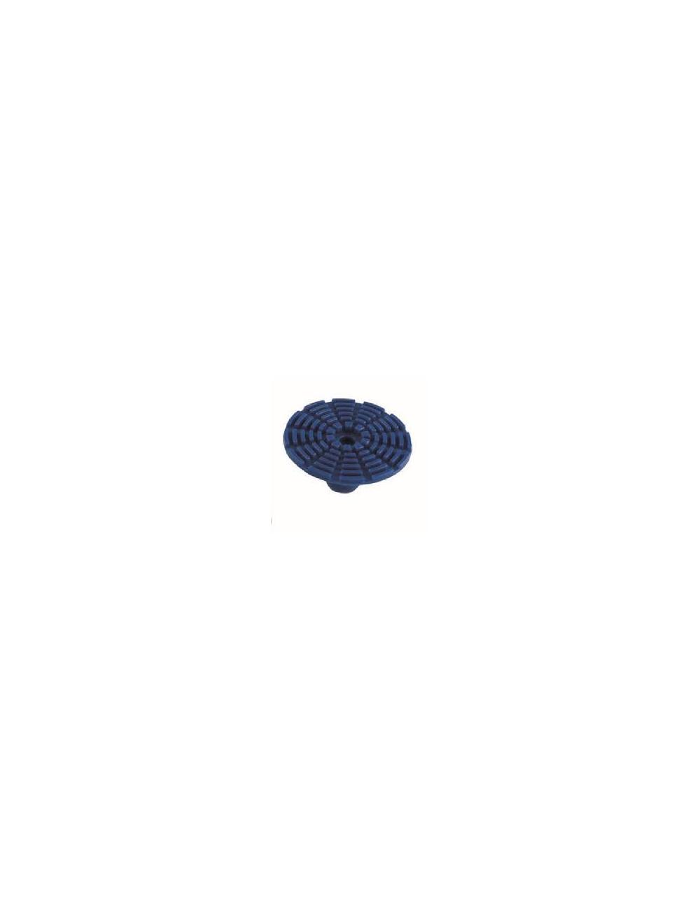Pastilles de débosselage, Ø 32 mm
