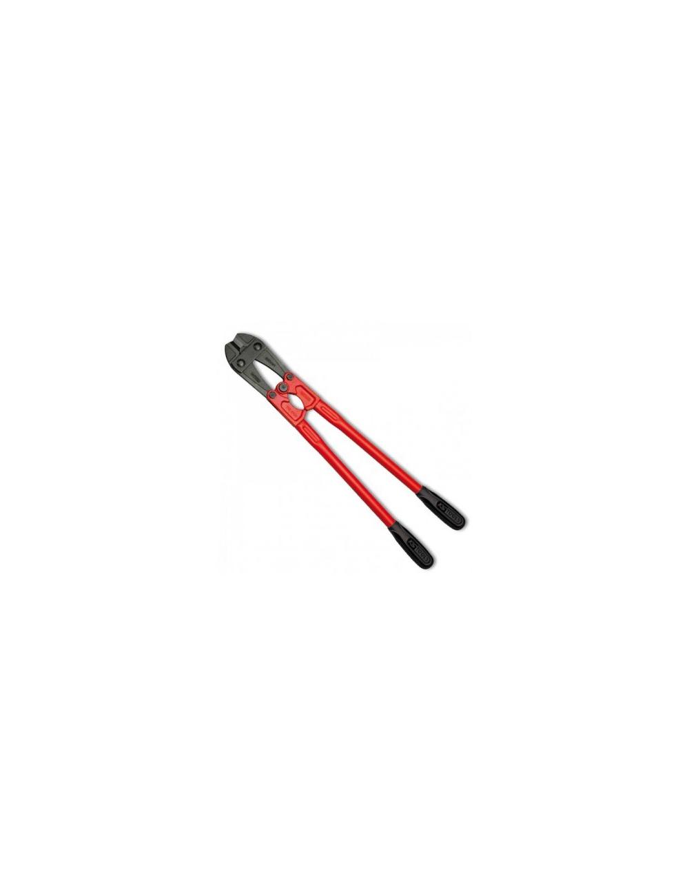 """Coupe-boulon bras tube 1050 mm - 42"""""""