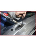 Coffret de réparation pour PVC