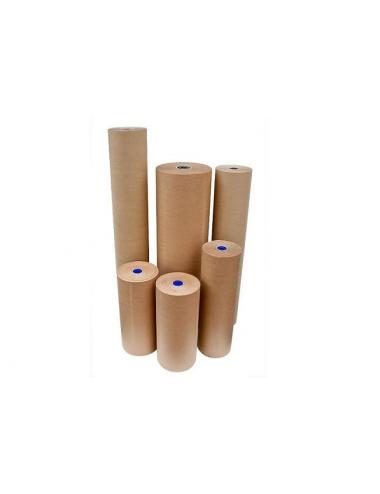Super kraft 45 x 400 40gr traité scotchband